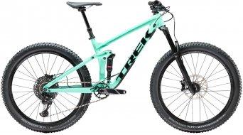 """Trek Remedy 8 27.5""""/650B MTB fiets model"""