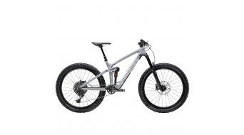 "Trek Remedy 9.8 27.5""/650B MTB bike size 49.5cm (19.5"") mat gravel 2019- TESTBIKE Nr. 14"