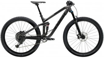 "Trek Fuel EX 8 29"" horské kolo model 2019"