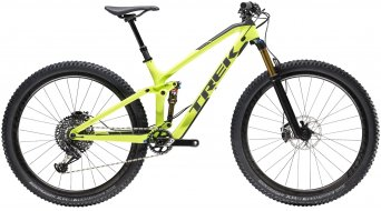 "Trek Fuel EX 9.9 29"" MTB bike 2019"