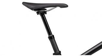 "Trek Slash 8 GX 29"" Планински велосипед, размер S (15.5"") matte trek черно модел 2020"