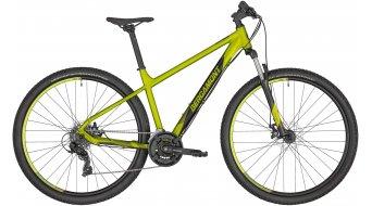 """Bergamont Revox 2 650B/27.5"""" MTB fiets model 2020"""