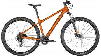 Bergamont Revox 3 27.5 MTB bici completa Mod. 2021