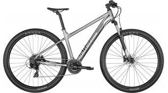Bergamont Revox 3 29 MTB Komplettrad XXL Mod. 2021
