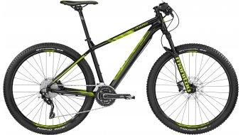 Bergamont Roxter Edition 650B / 27.5 MTB Komplettbike (matt) Mod. 2017