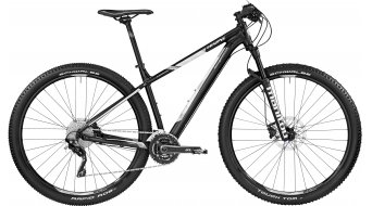 Bergamont Revox Edition 29 MTB bici completa . (opaco) mod. 2017