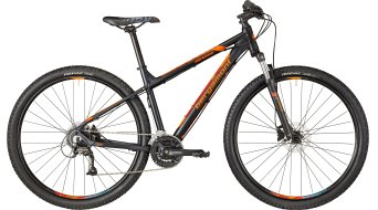 "Bergamont Revox 3.0 29"" MTB bike (mat) model 2018"