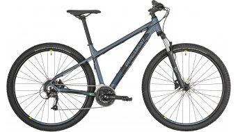 "Bergamont Revox 3.0 27.5""/650B MTB bici completa . mod. 2019"