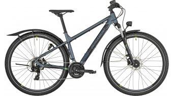 "Bergamont Revox 3.0 EQ 29"" MTB bici completa . mod. 2019"