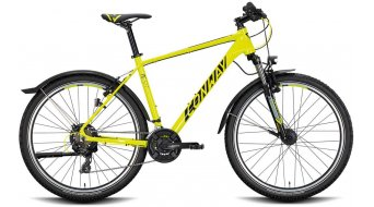 "Conway MC 327 27.5"" MTB bike 2020"