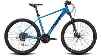 "Conway avec 427 27,5"" VTT vélo taille Mod. 2020"