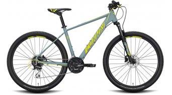 "Conway MS 427 27,5"" MTB fiets model 2020"