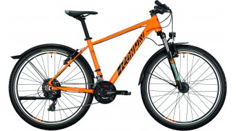 "Conway MC 327 27.5"" MTB fiets model 2021"
