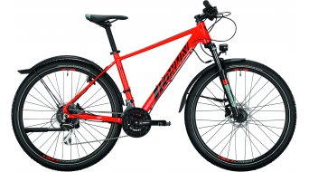 "Conway MC 427 27.5"" MTB fiets model 2021"