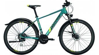 "Conway MC 427 27.5"" MTB bici completa Mod. 2021"