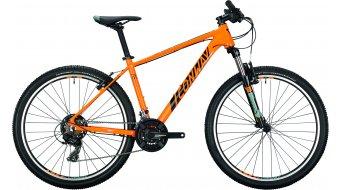 "Conway с 327 27.5"" Планински велосипед, размер модел 2021"
