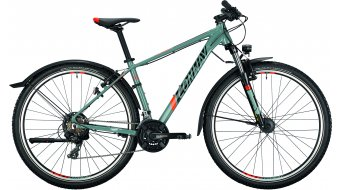 "Conway MC 329 29"" MTB fiets model 2021"