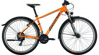 """Conway MC 329 29"""" MTB fiets model 2021"""