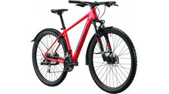 "Conway MC 429 29"" MTB bike 2021"