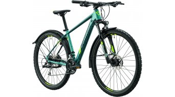 "Conway MC 429 29"" MTB fiets model 2021"