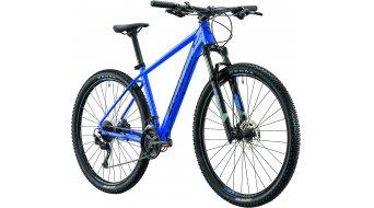 "Conway MS 529 29"" MTB Komplettrad Gr. M blue/black Mod. 2021"