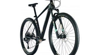 """Conway MS 929 29"""" MTB Komplettrad Gr. L black pearl/bronze Mod. 2021"""