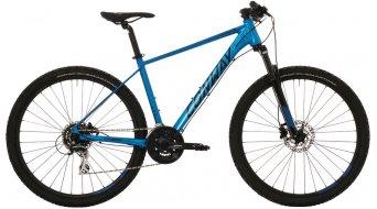 "Conway MS 427 27.5""/650B MTB bici completa . blue/black mod. 2019"