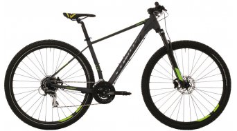 "Conway MS 429 29"" MTB bike 2019"