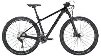 """Conway RLC 6 29"""" MTB bike black 2019"""