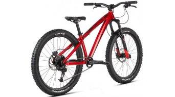 "Dartmoor Hornet 26"" Dirtbike 整车 型号 均码 red"