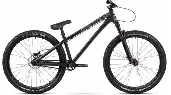 """Dartmoor Two6Player Pro 26"""" Dirt Komplettbike matt Mod. 2020"""
