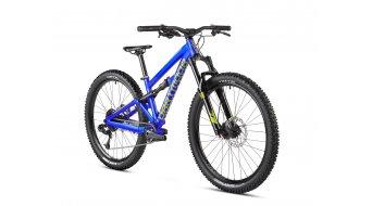 Dartmoor Blackbird Junior MTB(山地)-整车 型号 均码 blue