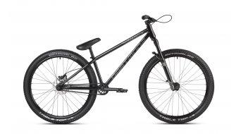 Dartmoor Quinnie Dirtbike fiets unisize black