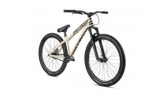 Dartmoor Two6Player PRO Dirtbike 整车 型号 long 米色