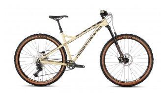 "Dartmoor Primal Pro 29"" MTB bici completa mis._M beige mod. 2021"
