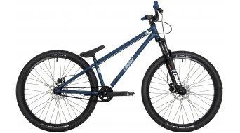DMR Sect 26 Dirtjump fiets .#*en*# unisize model 2021