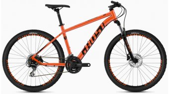 "Ghost Kato 2.7 AL en 27.5"" MTB fiets model 2020"