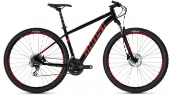 "Ghost Kato 2.9 AL en 29"" MTB fiets model 2020"