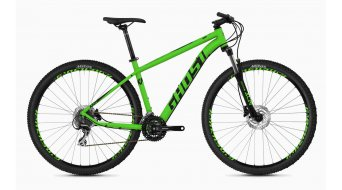 "Ghost Kato 3.9 AL en 29"" MTB fiets model 2020"