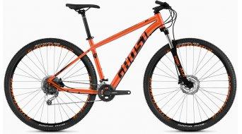 "Ghost Kato 5.9 AL и 29"" Планински велосипед, размер модел 2020"