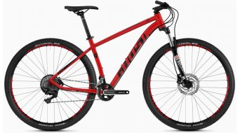 "Ghost Kato 7.9 AL en 29"" MTB fiets model 2020"