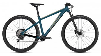 "Ghost Nirvana Tour SF Essential 29"" MTB fiets model 2020"