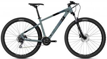 "Ghost Kato Essential 27.5"" MTB bici completa Mod. 2021"