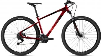 Ghost Kato Universal 27.5 MTB bike 2021