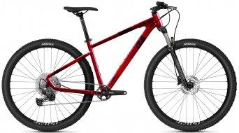 """Ghost Kato Pro 29"""" VTT vélo crazycher/darkred Mod. 2021"""