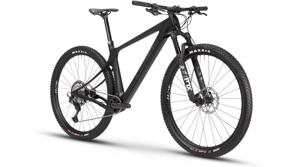 Ghost Lector Advanced 29 Mtb Bike 2021