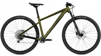 Ghost Nirvana Tour Essential 29 MTB bike size XL olive/dark olive 2021
