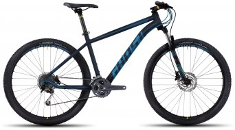 Ghost Kato 4 AL 650B/27.5 MTB fiets model 2017