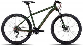 Ghost Kato 5 AL 650B/27.5 MTB bici completa . mod. 2017