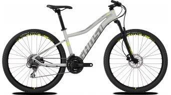 "Ghost Lanao 2.7 AL W 27.5"" MTB fiets damesfiets model 2018"
